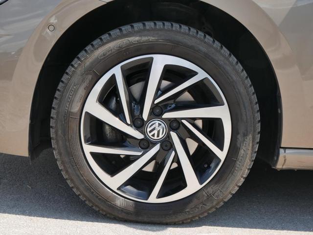 Volkswagen Golf Sportsvan 1.5 TSI ACT JOIN * ACC NAVI PARK ASSIST RÜCKFAHRKAMERA SITZHEIZUNG