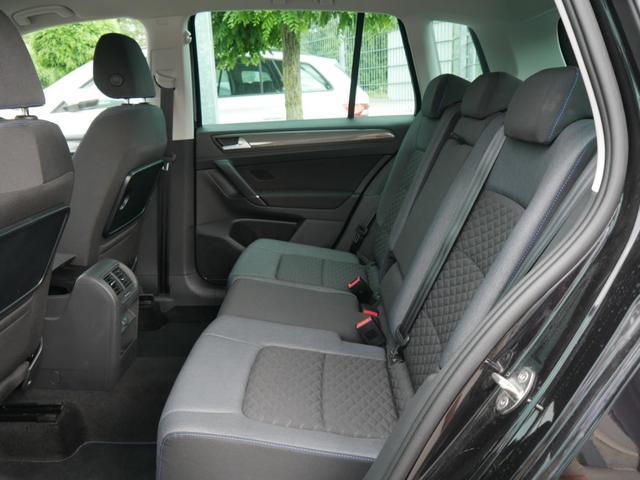 Volkswagen Golf 1.5 TSI ACT JOIN * ACC NAVI PARK ASSIST SITZHEIZUNG 5 JAHRE GARANTIE
