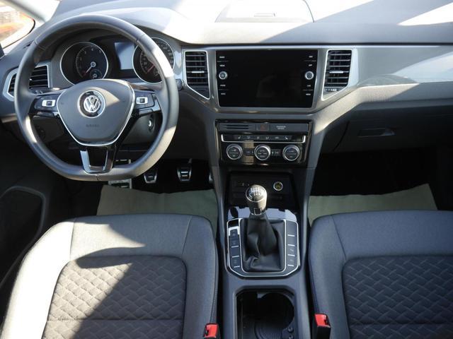 Volkswagen Golf 1.5 TSI ACT JOIN * ACC NAVI PARK ASSIST RÜCKFAHRKAMERA SITZHEIZUNG