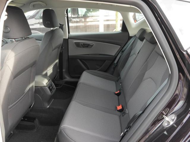 Seat Leon 1.4 TSI ACT STYLE * VOLL-LED NAVI WINTERPAKET PDC SITZHEIZUNG TEMPOMAT
