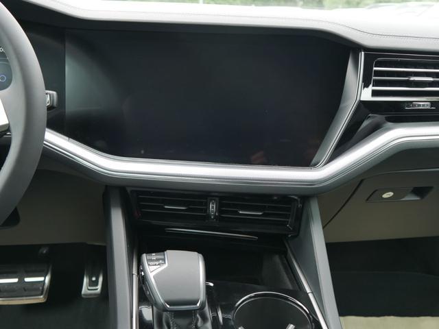 Volkswagen Touareg 3.0 V6 TDI SCR 4M R-LINE * LEDER INNOVISION COCKPIT LUFTFEDERUNG IQ. LIGHT PANORAMA AHK 21 ZOLL