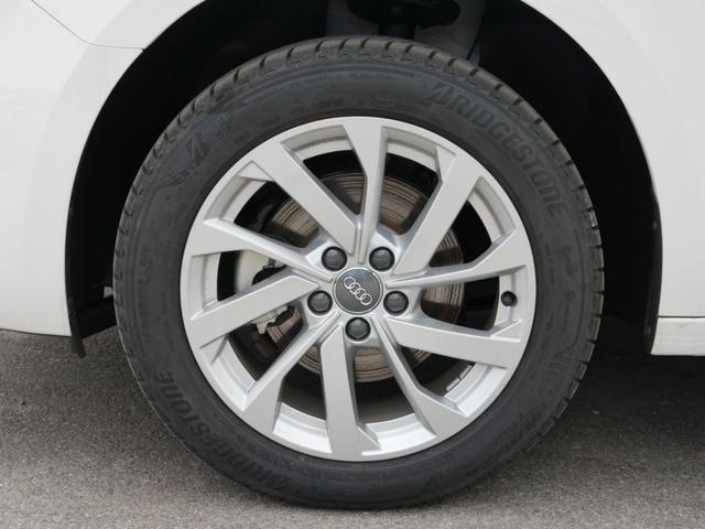 Audi A1 30 TFSI ADVANCED * PARKTRONIC RÜCKFAHRKAMERA SITZHEIZUNG TEMPOMAT