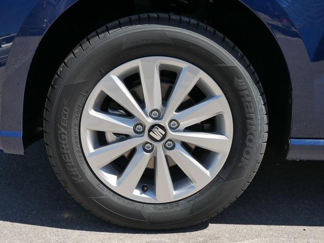 Seat Ibiza 1.0 MPI STYLE * PDC WINTERPAKET SHZG FULL LINK TEMPOMAT LM-FELGEN 15 ZOLL