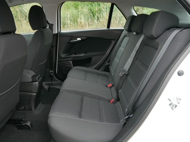 Fiat Tipo Kombi 1.4 T-JET LOUNGE * SOFORT UCONNECT LINK PDC SHZG TEMPOMAT KLIMA 16 ZOLL