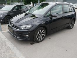 Golf - Sportsvan 1.5 TSI ACT JOIN   ACC NAVI PARK ASSIST RÜCKFAHRKAMERA SITZHEIZUNG