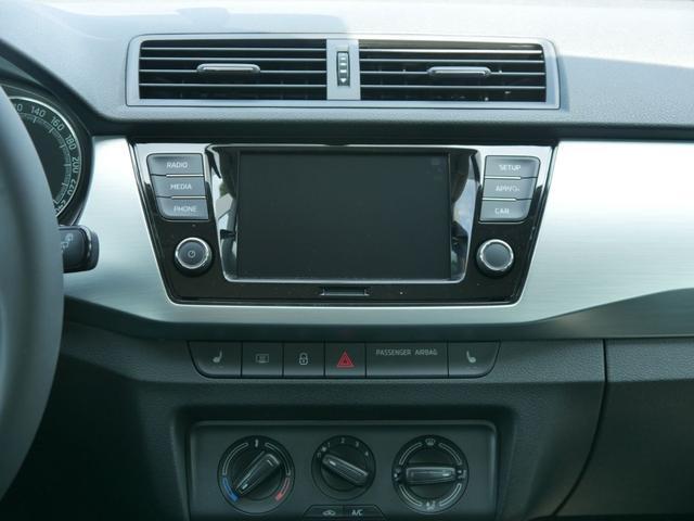 Skoda Octavia Combi 2.0 TSI DSG RS 245 * CHALLENGE PRO PAKET DCC NAVI LED LEDER/ALCANTARA