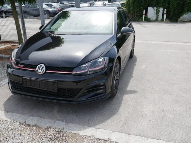 Volkswagen Golf - II 2.0 TSI GTI PERFORMANCE * BUSINESS-PREMIUM PANORAMA-SD KEYLESS ACCESS NAVI