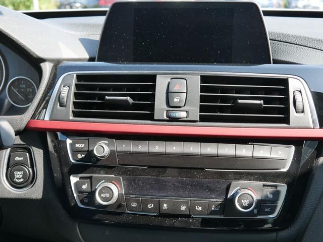 3er 320i xDrive Gran Turismo SPORT LINE * STEPTRONIC BUSINESS & INNOVATIONSPAKET NAVI HEAD-UP DISPLAY
