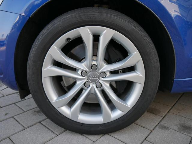 Audi SQ5 3.0 TDI DPF QUATTRO * AHK PANORAMA LEDER/ALCANTARA 20 ZOLL NAVI RÜCKFAHRKAMERA