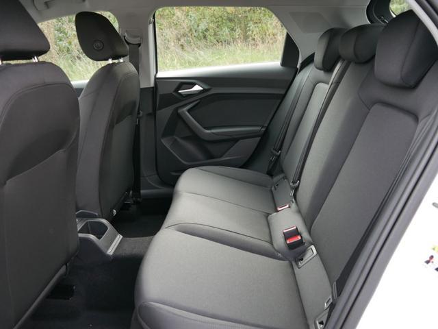 Audi A1 Sportback 30 TFSI * S-LINE EXTERIEUR PDC SHZG VIRTUAL COCKPIT KLIMA 16 ZOLL