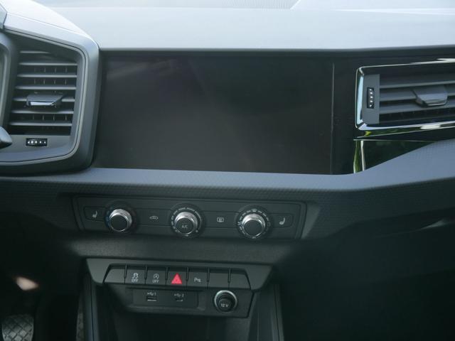 Audi A1 30 TFSI * S-LINE EXTERIEUR PDC SHZG VIRTUAL COCKPIT KLIMA 16 ZOLL