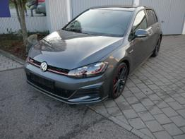 Golf - II 2.0 TSI GTI PERFORMANCE   BUSINESS-PREMIUM PANORAMA-SD KEYLESS ACCESS NAVI