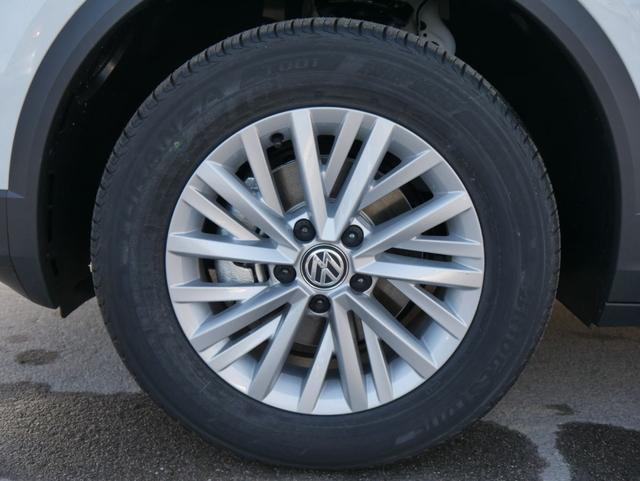 Volkswagen T-Roc 1.5 TSI ACT STYLE * ACC WINTERPAKET APP-CONNECT-NAVI PDC SHZG 16 ZOLL