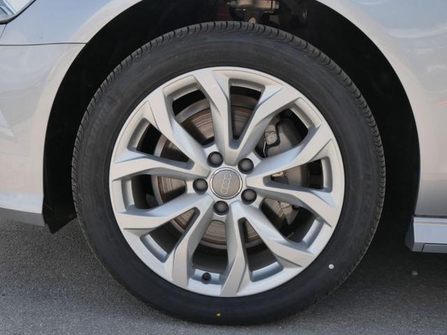 Audi A6 2.0 TDI DPF * QUATTRO S-TRONIC S-LINE EXTERIEUR AHK NAVI LED RÜCKFAHRKAMERA