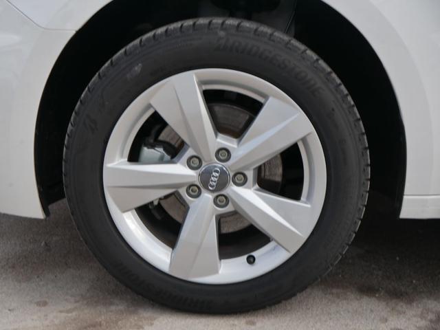 Audi A1 Sportback 30 TFSI * S-TRONIC S-LINE EXTERIEUR PDC SHZG VIRTUAL COCKPIT KLIMA