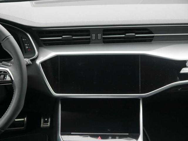 Audi A6 allroad quattro 50 TDI TIPTRONIC * ASSISTENZ-& BUSINESS-PAKET LEDER 21 ZOLL LUFTFEDERUNG MATRIX-LED