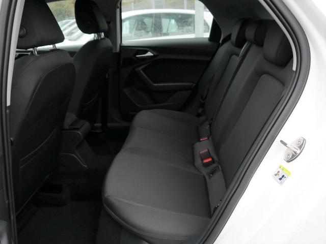 Audi A1 citycarver 30 TFSI * PARKTRONIC SITZHEIZUNG TEMPOMAT KLIMA VIRTUAL COCKPIT