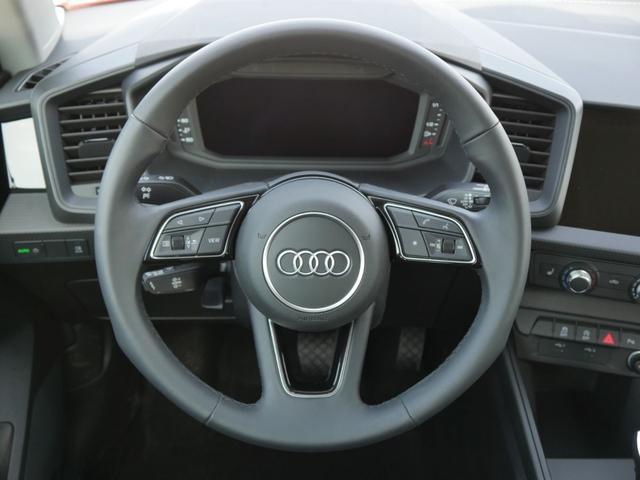 Audi A1 citycarver 30 TFSI S TRONIC * PARKTRONIC SITZHEIZUNG TEMPOMAT KLIMA VIRTUAL COCKPIT