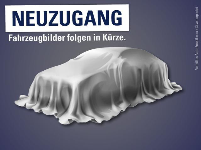 Volkswagen Golf - VIII 2.0 TDI DPF LIFE * ACC BUSINESS-PREMIUM-PAKET LED PARKASSIST NAVI