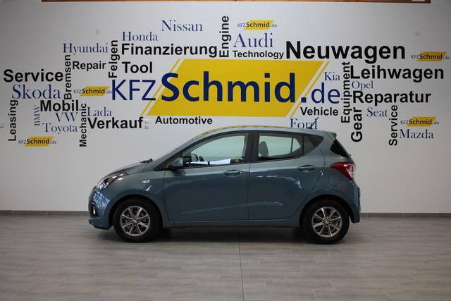 Schwarze Vorne Sitzbezüge für FIAT NEUE PANDA SCHMIDT M