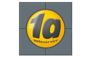 1a autoservice - Autohaus Kurz