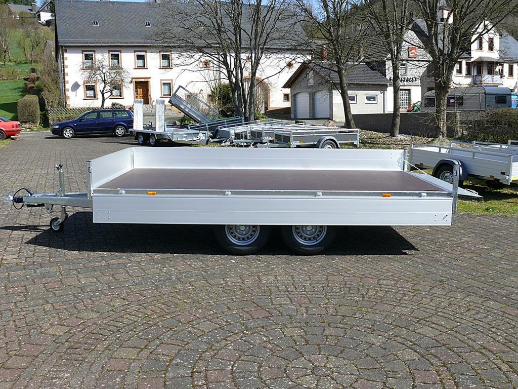 anh nger pritsche hapert azure h2 405x200 eu autos. Black Bedroom Furniture Sets. Home Design Ideas