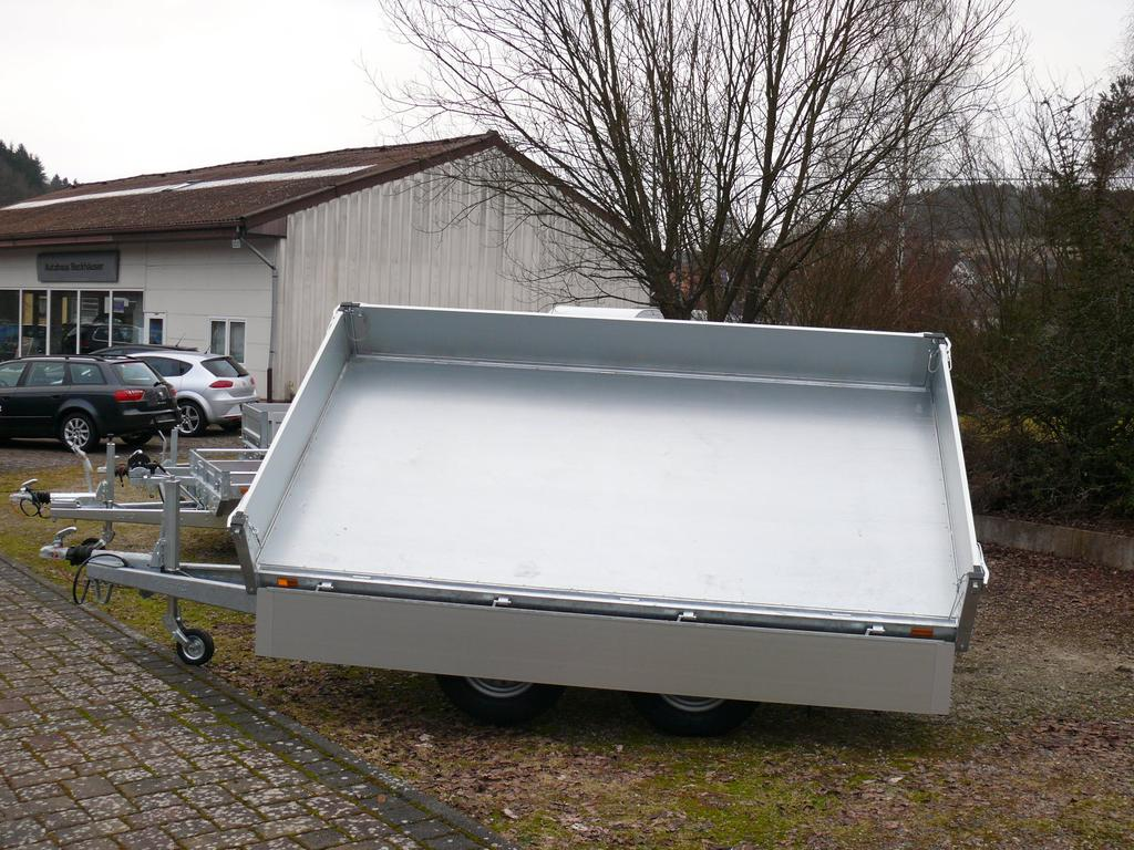 Eu Auto Kaufen : anh nger dreiseitenkipper saris pk 30 306x170x30 elektropumpe aktion eu autos ~ Aude.kayakingforconservation.com Haus und Dekorationen