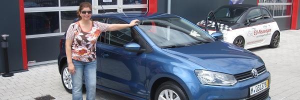 zufriedene-kunden-top-autowelt-muenchen