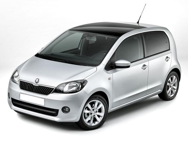 Car G Price