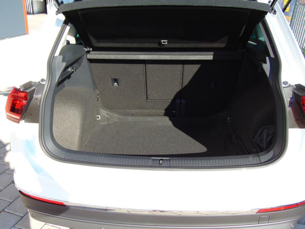 volkswagen tiguan trendline edition 2 0 tdi 4motion euro 6. Black Bedroom Furniture Sets. Home Design Ideas