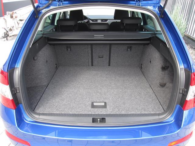 skoda octavia combi active euro6d temp 1 0 tsi 115 ps. Black Bedroom Furniture Sets. Home Design Ideas