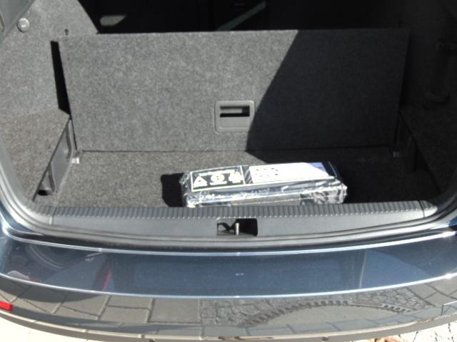 skoda octavia combi style 1 0 tsi 115 ps 5 j garantie. Black Bedroom Furniture Sets. Home Design Ideas