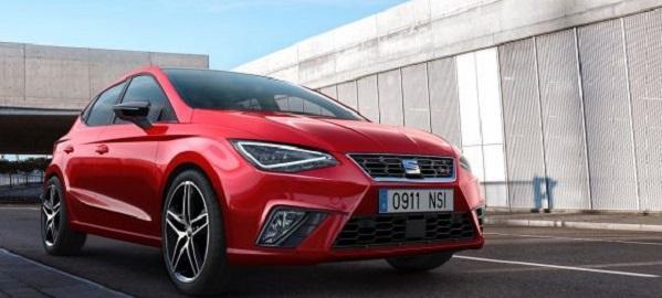 seat reimport neuwagen guenstig kaufen bei top-autowelt