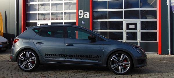 seat-leon-reimport-neuwagen-mit-rabatt-top-autowelt