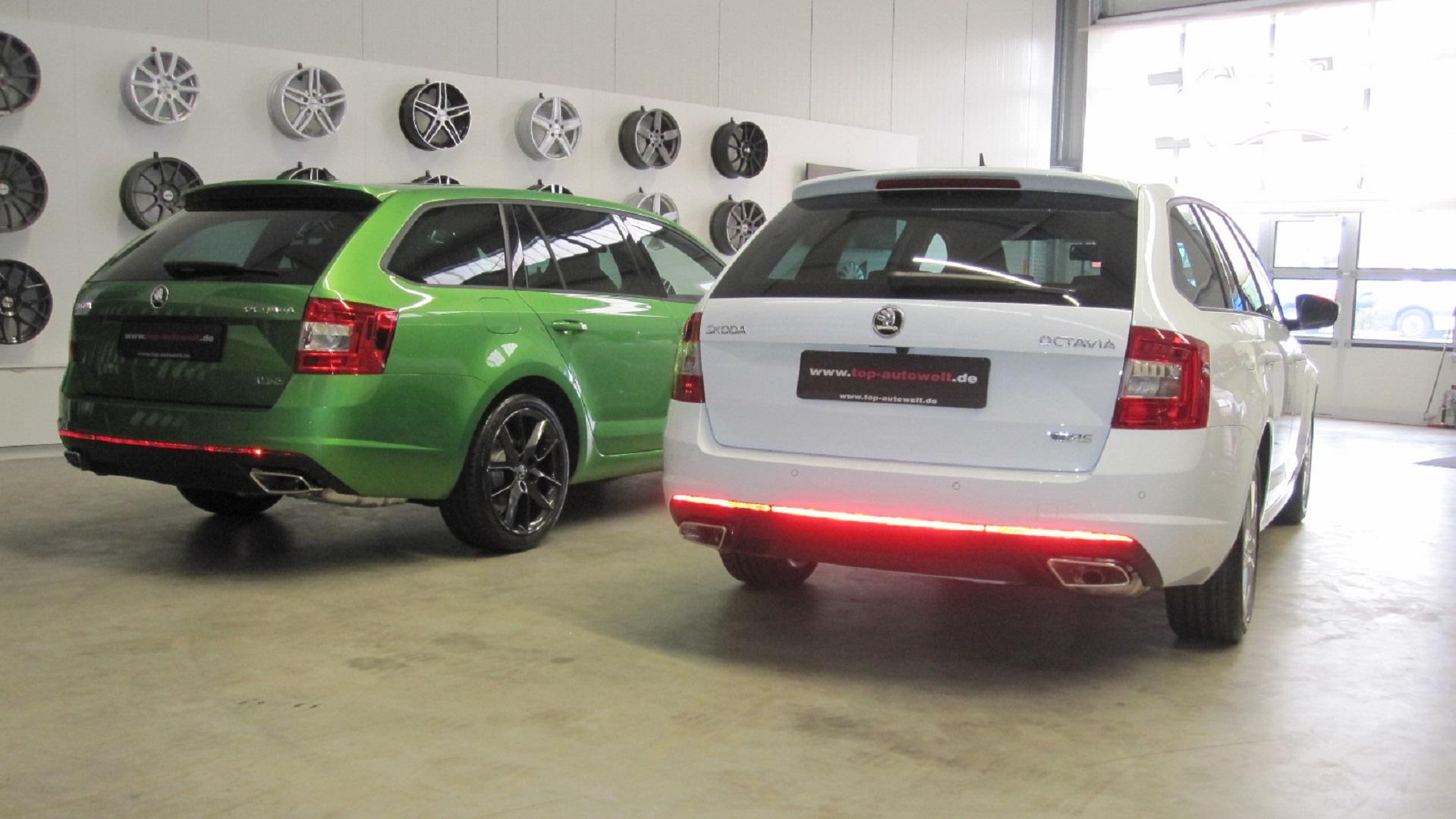 skoda octavia rs combi euro6d temp 2 0 tdi 4x4 dsg 184. Black Bedroom Furniture Sets. Home Design Ideas