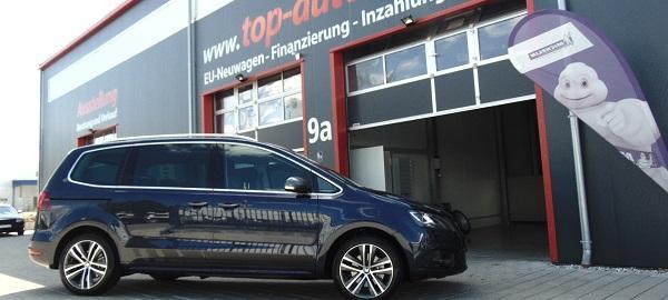 seat-alhambra-neuwagen-guenstig-kaufen-bei-top-autowelt-muenchen