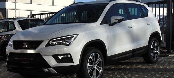 seat-ateca-eu-reimport-neuwagen-guenstig-kaufen-oder-finanzieren-bei-top-autowelt-muenchen