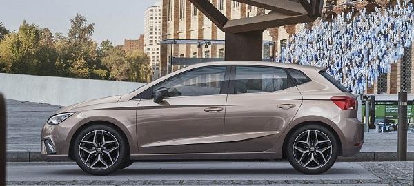 seat-ibiza-neuwagen-guenstig-kaufen-oder-finanzieren-bei-top-autowelt