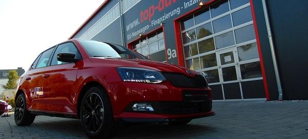 skoda-fabia-reimport-neuwagen-mit-rabatt-bei-top-autowelt-muenchen