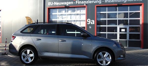 skoda-fabia-combi-neuwagen-guenstig-kaufen-bei-top-autowelt