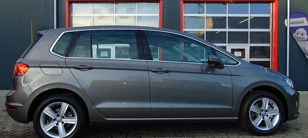 vw-golf-sportsvan-neuwagen-guenstig-mit-rabatt-bei-top-autowelt