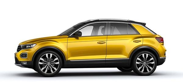 vw-t-roc-reimport-gelb-seite-top-autowelt-600x270.jpg