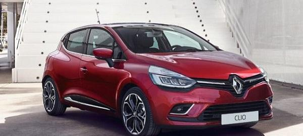 renault-clio-reimport-red-600x270
