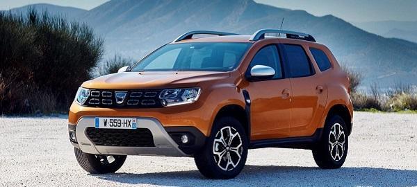 dacia reimport neuwagen guenstig kaufen bei top-autowelt