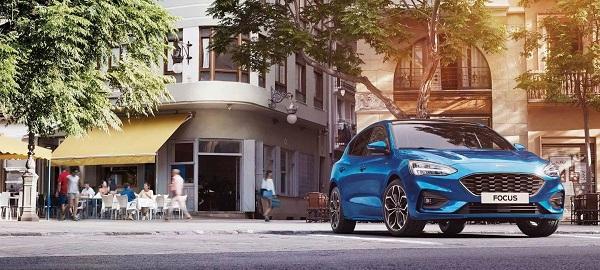 ford focus eu-fahrzeug reimport guenstig kaufen bei top-autowelt-muenchen
