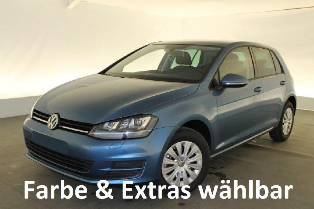 volkswagen golf trendline euro6d temp 1 0 tsi. Black Bedroom Furniture Sets. Home Design Ideas