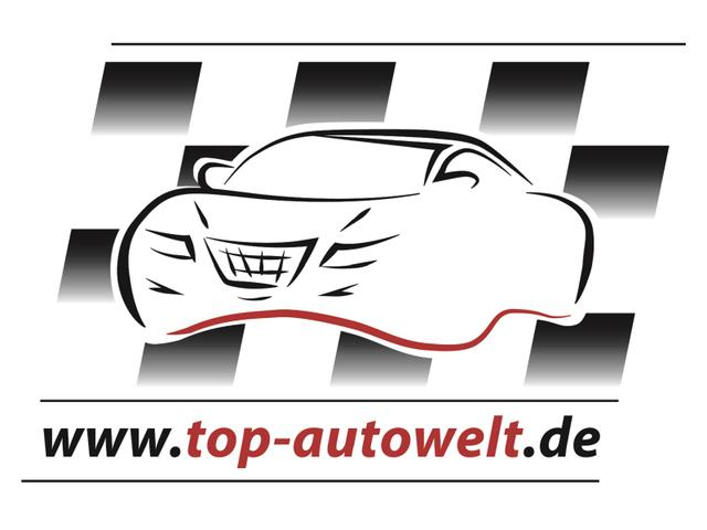 "Volkswagen Tiguan Allspace Highline Edition 2.0 TDI 4x4 DSG 150 PS, Navi, LED-Licht, ACC, Lane-Assist, Front-Assist, PDC, Climatronic, Sitzhzg., Active-Info Display, 18""Alu"