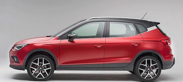 seat-arona-reimport-neuwagen