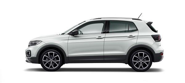 vw-t-cross-eu-neuwagen-guenstig-bei-top-autowelt-600x270.jpg