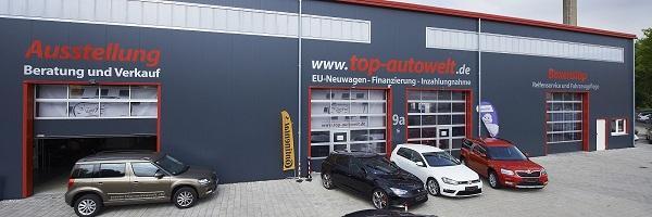 wir-kaufen-dein-auto-fuerstenfeldbruck